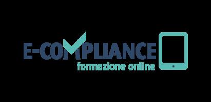 E-compliance